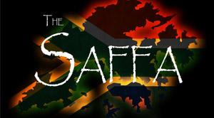 The Saffa