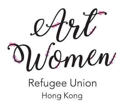 Art Women
