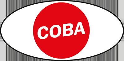 Coba Food & Lifestyle