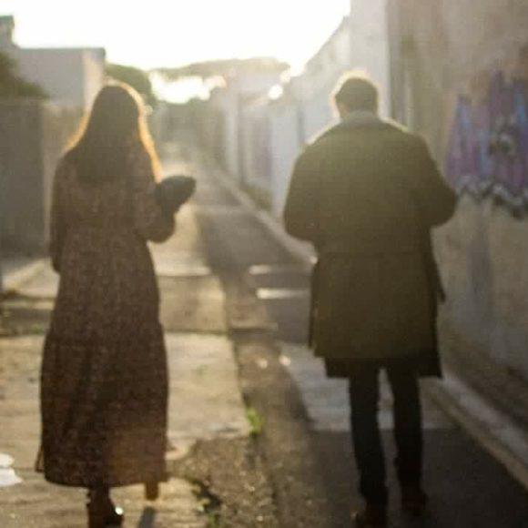 SAAHK Spotlight On Lymari Alberts and Jan Brink