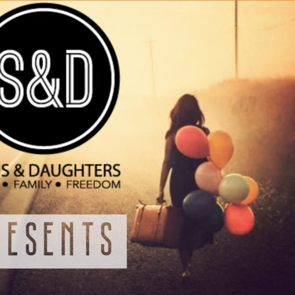 Sons & Daughters Online Auction