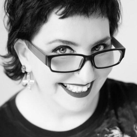 SAAHK Spotlight on Rennie Fensham – Hair and Beauty Expert
