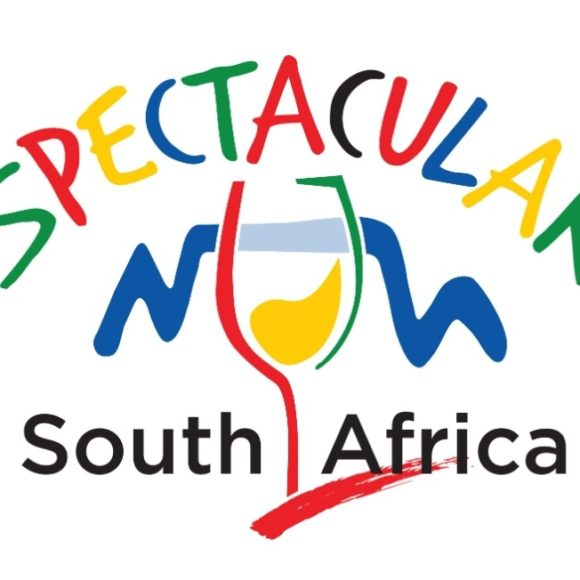 WOSA South African Wine Month – April and May 2020