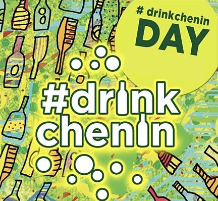 #DrinkChenin Day Celebrations – 19 & 20 June 2020